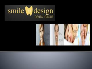 Dental Implants in Irvine and Orange County, CA