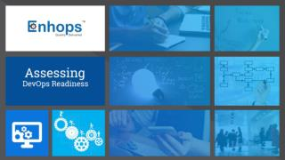 Assessing DevOps Readiness