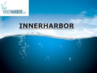 Inner Harbor Real Estate