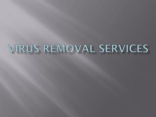 1800-857-2133 | VIRUS REMOVAL SERVICES CANADA | CANADA