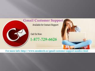 Recover your lost password by Gmail Customer Support Phone Number @1-877-729-6626