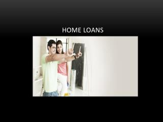 All Purpose Loan - Loan against Property