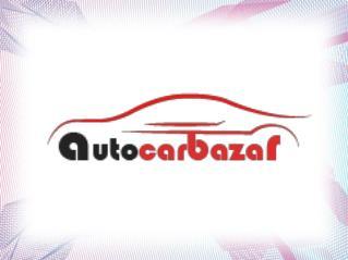 Sell Used Cars in Delhi | Autocarbazar