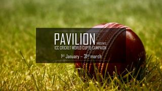 Pavilion - The First Bengali Sports Website