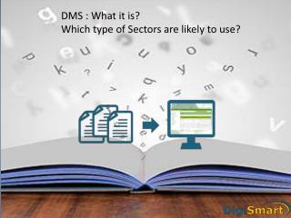 Do you know component of Document management system software | Bank Document management System Software