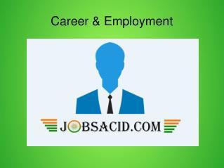 Fresher jobs in ahmedabad