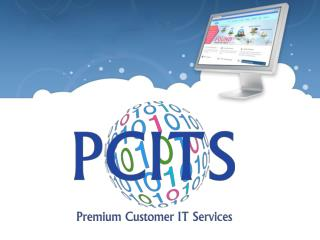 Web Hosting Provider Singapore