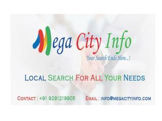 list of schools in warangal