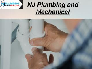Top Quality Air Conditioning Repair Services in New Jersey