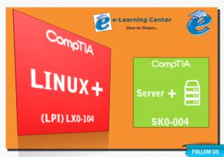 Best CompTIA Certifications for 2016