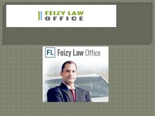 Slip and Fall Lawyer in Dallas
