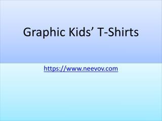 Soft Cotton Black Colour T Shirts