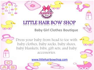 Cheap baby dresses, partywear & toddler clothes, Baby shoe, Baby hairbands, headband- Baby girl clothes boutique