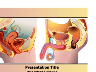 Download Prostate Cancer PowerPoint Templates- Slideworld.Org