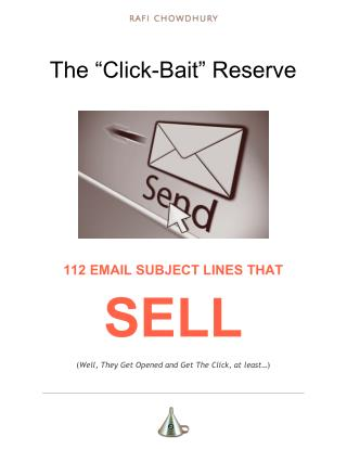 The 111 Best Email Marketing Subject Lines of 2015