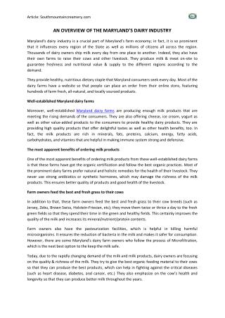 an overview of the personal characteristics of doug quail The personal characteristics of children develop rapidly as they grow up these changes need to be acknowledged and catered for by teaching truths in way that keeps them relevant to the child below is a downloadable chart of age-level characteristics from 4-14 years old.