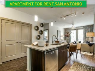 How You Can Find Apartment For Rent?