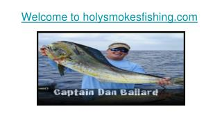 Daytona Beach Fishing Guide Daytona Beach Fl