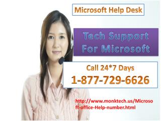 Protect your system by configuring firewall microsoft help 1-877-729-6626