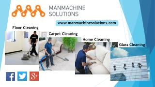 Office Cleaning, Carpet Cleaning, Floor Cleaning