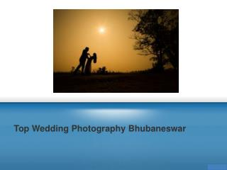 Top 5 Questions on Candid Wedding Photography in Bhubaneswar