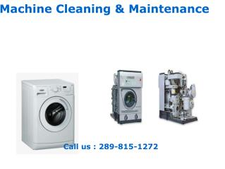 Important Tips For Washing Machine By Experts