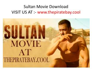 thepiratebay.cool Free Movies Download Here