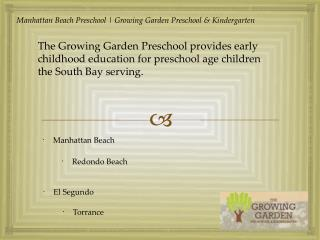 Growinggardenpreschool