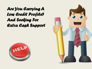 1 Hour Loan Bad Credit- Quick And Easy Solution For The Fiscal Worries Of Low Creditors