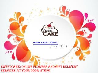 Reliable and quick online flowers delivery in Noida