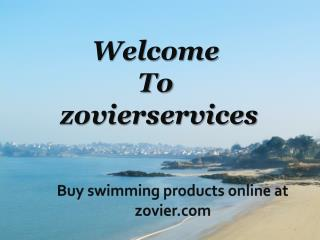 Buy Water Sports Equipment online at Best Prices, Water Sports Accessories online shopping, Fitness Equipment Online Sho