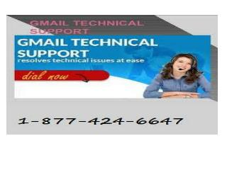 Email Customer Service Number 1-877-424-6647