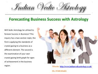 Best Indian Astrologer Consultant in London