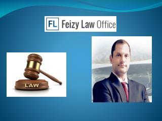 Best Wrongful Death Lawyer