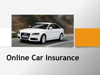 Car insurance leads 3 ways to generate more leads