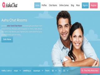 USE SAFE SOCIAL MEDIA SITES FOR TEEN CHAT AND KERALA CHAT AND GET THE BEST OUT OF LIFE