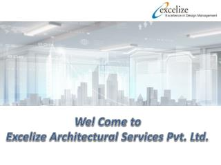 BIM Modeling Services Available Only at Excelize.com