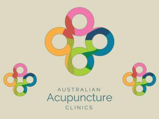 Highly effective Acupuncture Therapy for Knee Pain, Migraine and Digestion