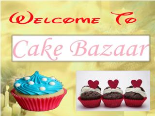 Wedding cakes For Celebration in Hertfordshire By Cake Bazaar