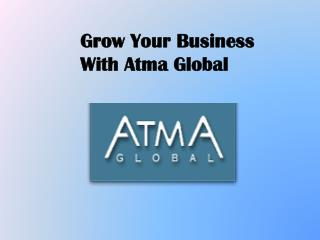 Get Expert Tips to manage your Growing Business Faster