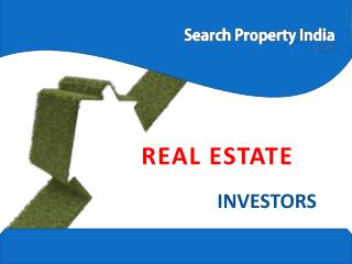 Best Real Estate Forum |Search Property India