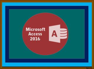 Microsoft Office 2016 Training Courses