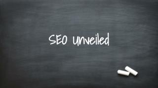 SEO in Chennai | Digital SEO