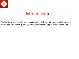 How Does Ayurveda Cure hyperacidity?