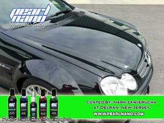 Are you looking for a ceramic auto body nano coating products