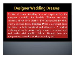 Pakistani Indian Bridal dresses & Clothes Online