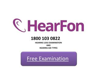 Best Hearing Aid Service Center in India