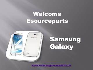 4 Tips For An Efficient Use Of Samsung Galaxy