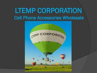 Cell Phone Chargers Wholesale phone Chargers