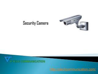 wireless alarm system & best security cameras for home dealer in new delhi